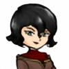 ayala7's avatar