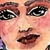 AyalaArt's avatar