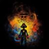 AyalaChris91's avatar