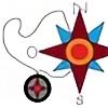 AyalaPC1's avatar