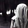 Ayalis's avatar