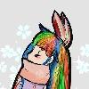 Ayama-chan22's avatar