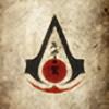 ayamabuki's avatar