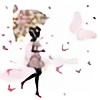 AyaMacarius's avatar
