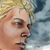 ayamasa-eu's avatar