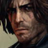 AyamaSullivan's avatar