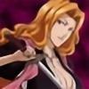 Ayame-chan23's avatar