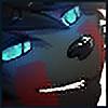 Ayame-Onai's avatar