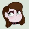 Ayame-Saku's avatar