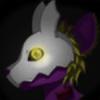 Ayame-san436's avatar