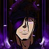 Ayame-Senpai's avatar