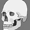 Ayame-Suzuhira's avatar