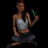 Ayame2014's avatar