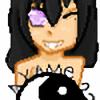 ayame229's avatar