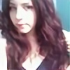 ayame89nina's avatar