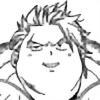 Ayamecchi1's avatar