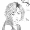 ayamechin's avatar