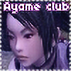 ayameclub's avatar
