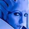 AyameFeitom's avatar