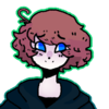 Ayameh0u0's avatar