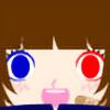 AyameHikari's avatar