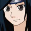 ayameiris's avatar
