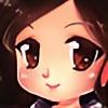 AyameKaede's avatar