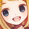 Ayameki's avatar