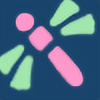 Ayameko's avatar