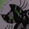 AyameKrislock's avatar