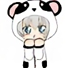 AyameKuran13's avatar