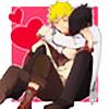 AyameMasayuki17's avatar