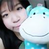 AyameMatsu's avatar