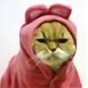 ayameme's avatar