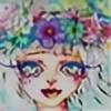 AyameNasai's avatar