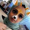 AyaMesbah's avatar