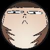 Ayamette's avatar