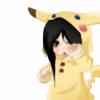 AyameUchihaTheReal's avatar