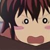 AyameUnder's avatar