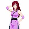 AyameYukiSenju's avatar