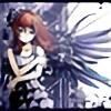 Ayami-Ongaku's avatar