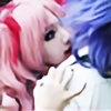 Ayami08's avatar