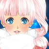 Ayami6's avatar
