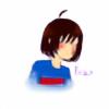 AyaMichelle's avatar
