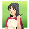 Ayamih's avatar