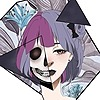 AyaMikag3's avatar