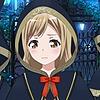 AyamiOoruri29's avatar