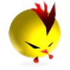 ayamsuhayam's avatar