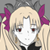 AyanamiArt's avatar