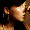 ayanamicat's avatar